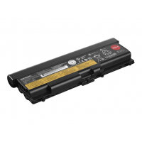 Lenovo ThinkPad Battery 70++ - Laptop battery - 1 x Lithium Ion 9-cell 94 Wh - for ThinkPad L41X; L420; L430; L51X; L520; L530; T410; T420; T430; T520; T530; W520; W530