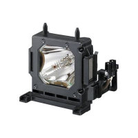 Sony LMP-H201 - Projector lamp - UHP - 200 Watt - for BRAVIA VPL-HW10, VPL-HW15, VPL-VW70, VPL-VW80; VPL-HW15, HW20, VW70, VW80, VW85, VW90ES