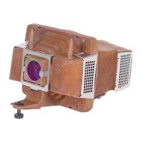 InFocus - Projector lamp - for Proxima C250, C310, C315; InFocus X30, X8; Learn Big IN35, IN37; Work Big IN35, IN36, IN37