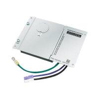 APC Smart-UPS Output Hardwire Kit - UPS hardwire kit
