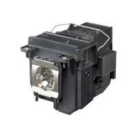 Epson ELPLP71 - Projector lamp - UHE - for Epson EB-1400Wi, EB-1410Wi [240V], EB-470, EB-475W, EB-475Wi, EB-480, EB-485W, EB-485Wi