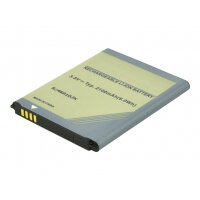 2-Power - Battery Li-Ion 2100 mAh - for Samsung Galaxy S III