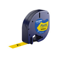 Dymo Label Tapes - HuntOffice ie Ireland