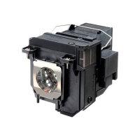 Epson ELPLP79 - Projector lamp - E-TORL UHE - 215 Watt - 5000 hours (standard mode) / 10000 hours (economic mode) - for Epson EB-570; BrightLink 575Wi Interactive; PowerLite 570, 575W