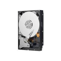 """WD AV-GP WD10EURX - Hard drive - 1 TB - internal - 3.5"""" - SATA 6Gb/s - buffer: 64 MB"""