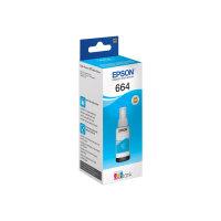 Epson Ecotank Et 14000 Printer Colour Ink Jet A3