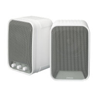 Epson ELPSP02 - Speakers - 30 Watt (Total)