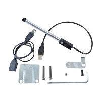 Ergotron StyleView Tasklight - USB light
