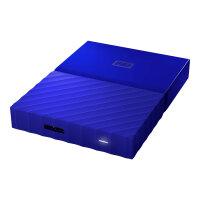 Intenso USB Hard Disk Drive 500GB 6021530 - HuntOffice ie