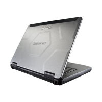 "Panasonic Toughbook CF-54 - Core i5 6300U / 2.4 GHz - Win 10 Pro - 8 GB RAM - 256 GB SSD - 14"" IPS 1366 x 768 (HD) - HD Graphics 520 - Wi-Fi, Bluetooth"