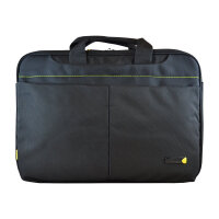 "Tech air TAN3201V2 - Notebook carrying case - Laptop Bag - 15.6"" - black"