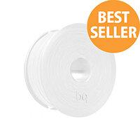 bq Easy Go - Pure white, pantone white - 1 kg - PLA filament (3D)