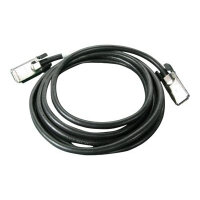Dell - Stacking cable - 50 cm