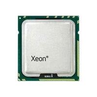 Intel Xeon E5-2680v3 - 2.5 GHz - 12-core - 24 threads - 30 MB cache - for PowerEdge C4130, FC630, M630, M630P, R430, R530, R630, R730, R730xd, T630