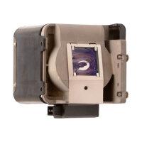InFocus - Projector lamp - 2000 hours (standard mode) / 3000 hours (economic mode) - for InFocus IN3124, IN3126, IN3128HD
