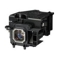 NEC NP17LP - Projector lamp - for NEC M300WS, M350XS, M420X, M420XV, P350W, P420X