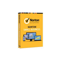 Norton Small Business - Subscription licence (1 year) - up to 20 devices - Download - ESD - Win, Mac, Android, iOS