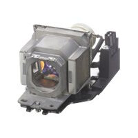 Sony LMP-D213 - Projector lamp - ultra high-pressure mercury - 210 Watt - for VPL-DW120, DW125, DX120, DX125, DX140, DX145