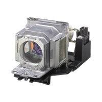 Sony LMP-E211 - Projector lamp - high-pressure mercury - 210 Watt - for VPL-EX100, EX120, EX145, EX175