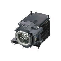 Sony LMP-F272 - Projector lamp - UHP - 275 Watt - 3000 hour(s) (standard mode) / 4000 hour(s) (economic mode) - for VPL-FH30, FX30, FX35