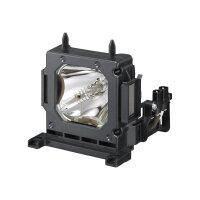 Sony LMP-H202 - Projector lamp - UHP - 200 Watt - for VPL-HW30ES, VW90ES, VW95ES