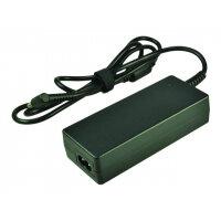 2-Power AC Adapter - Power adapter - AC 110-240 V - 45 Watt