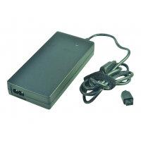 2-Power Universal AC Adapter - Power adapter - AC 110-240 V - 90 Watt