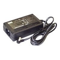 Cisco - Power adapter - for IP Phone 78XX, 79XX; Unified IP Phone 69XX, 79XX