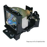 GO Lamps - Projector lamp - for Acer H6510BD
