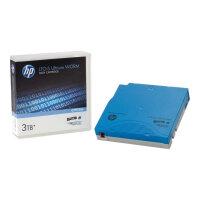 HPE - LTO Ultrium WORM 5 - 1.5 GB / 3 TB - write-on labels - light blue - for HPE MSL2024, MSL4048, MSL8096; LTO-5 Ultrium; StoreEver MSL4048 LTO-5, MSL6480