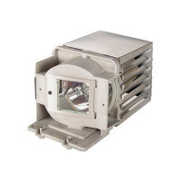 InFocus - Projector lamp - UHP - 230 Watt - 3500 hour(s) (standard mode) / 5000 hour(s) (economic mode) - for InFocus IN122, IN122a, IN124, IN124a, IN124ST, IN126, IN126a, IN126ST