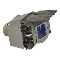InFocus - Projector lamp - 5000 hours (standard mode) / 6000 hours (economic mode) - for InFocus IN112x, IN114x, IN116x, IN118HDxc, IN119HDx