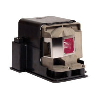 InFocus - Projector lamp - for InFocus IN3114, IN3116