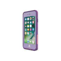 LifeProof Fre - Protective waterproof case for mobile phone - chakra - for Apple iPhone 7, 8