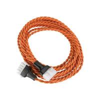 NETBOTZ Leak Rope Extension - Sensor extender - 6.1 m