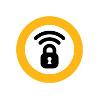 Norton WiFi Privacy - (v. 1.0) - box pack (1 year) - 10 devices - Download - Win, Mac, Android, iOS - United Kingdom