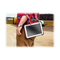 Panasonic - Hand holder - for Toughpad FZ-G1