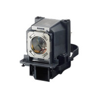 Sony LMP-C250 - Projector lamp - ultra high-pressure mercury - 250 Watt - for VPL-CH355