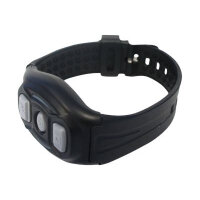 Tactus Remote Control Watch - Camcorder remote control - 3 buttons