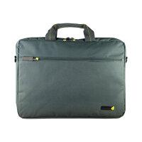 6551b41403 techair - Notebook carrying shoulder bag - Laptop Bag 17.3