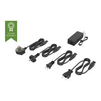 Vision - Power adapter - for Vision SP-1800P
