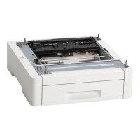 Xerox - Sheet tray - 550 sheets - for VersaLink B600, B605, B610, B615, C500, C505, C600, C605