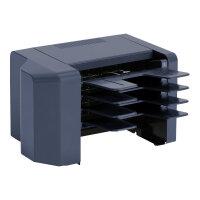 Xerox - Printer mailbox - 100 sheets in 4 tray(s) - for VersaLink B600, B605, B610, B615, C600, C605