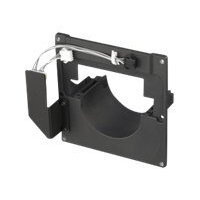 Sony PK-F500LA1 - Projector lens adapter - for VPL-FX500L; VPLL-FM21, ZM101, ZM31, ZP41