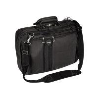 "Kensington SkyRunner Contour - Notebook carrying case - Laptop Bag - 15"""