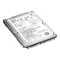 "HP - Solid state drive - 2 TB - internal - 2.5"" - SATA 6Gb/s - for Workstation Z220, Z230, Z240, z400, Z420, Z440, z600, Z620, Z640, Z8 G4, z800, Z820, Z840"