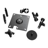 NetBotz - Surface mounting kit