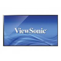 "ViewSonic CDE4302 - 43"" Class LED display - digital signage - 1080p (Full HD) 1920 x 1080 - direct-lit LED"