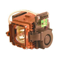 InFocus - Projection TV replacement lamp - for InFocus TD61; ScreenPlay 50md10, 61md10