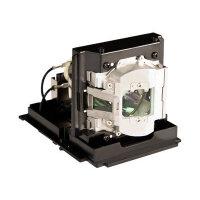 InFocus - Projector lamp - UHP - 330 Watt - 1500 hour(s) (standard mode) / 2000 hour(s) (economic mode) - for InFocus IN5312, IN5314, IN5316HD, IN5318